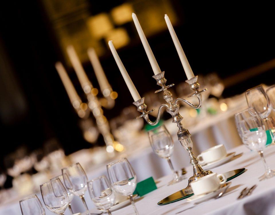 restaurant pour mariage dans le 06
