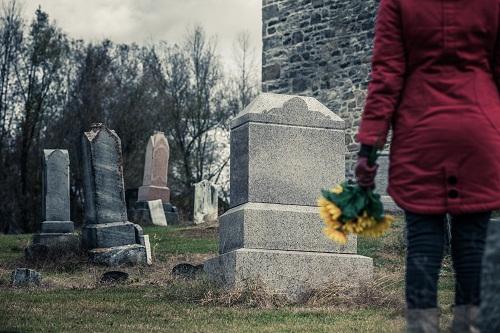 La fête des morts et sa célébration selon les cultures